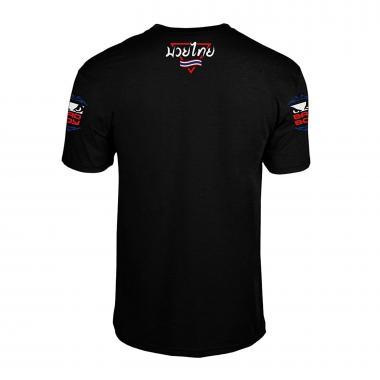 Футболка Bad Boy Nak Muay t-shirt