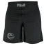 Шорты FUJI Baseline Grappling Shorts для единоборств ММА