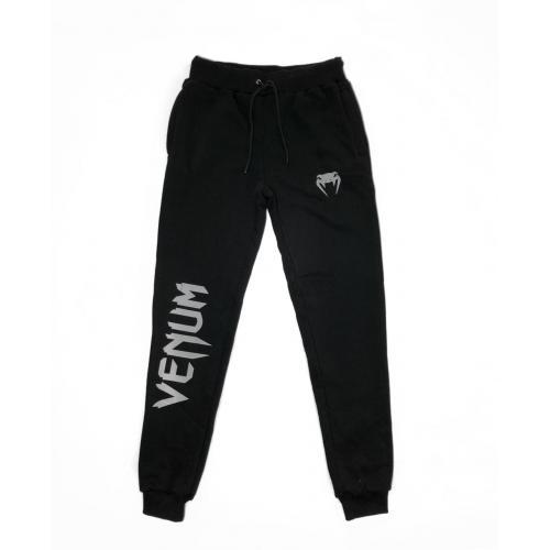Спортивные штаны Venum Classic grey