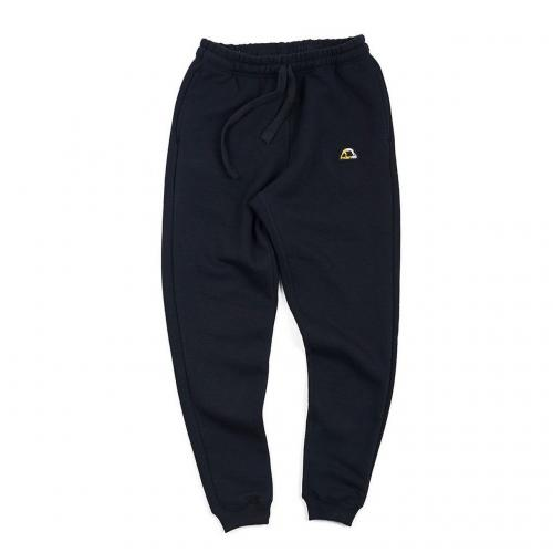 Спортивные штаны Manto Emblem Sweatpants Black