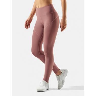Леггинсы Peresvit Core Women's Leggings Mesa Rose