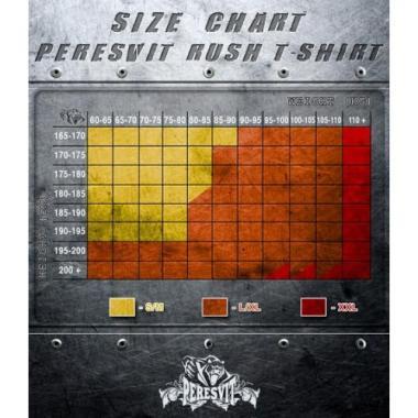 Компрессионная футболка с длинным рукавом Peresvit 3D Perfomance Rush compression Royal