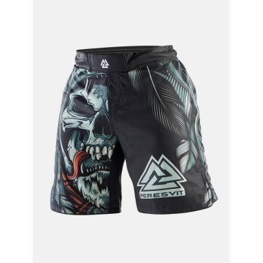 Шорты Peresvit The Chief MMA Fight Shorts