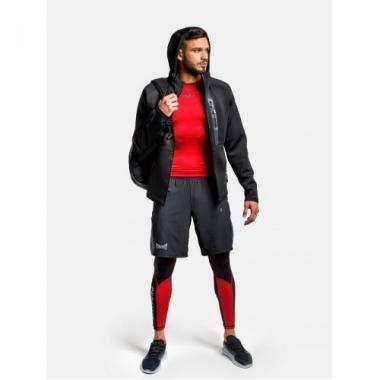 Спортивные шорты Peresvit Air Motion Loose black