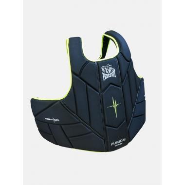 Тренерский жилет Peresvit Fusion Body Protector