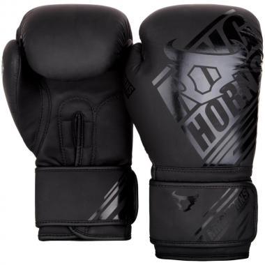 Боксерские перчатки Ringhorns Nitro