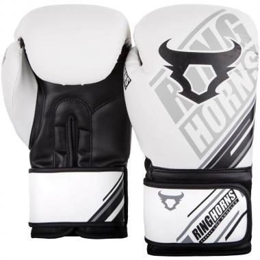 Боксерские перчатки Ringhorns