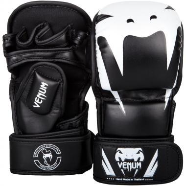 Перчатки MMA Sparring Venum Impact