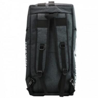 Сумка-рюкзак TATAMI Jiu Jitsu Gear Bag Camo