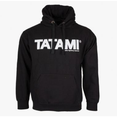 Толстовка Tatami Essential Pullover Hoodies