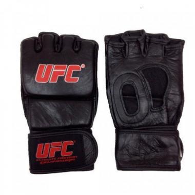 Перчатки для ММА UFC Training