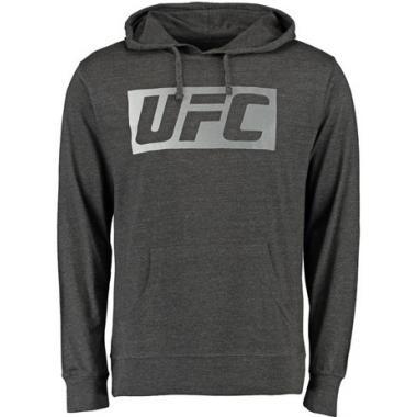 Худи UFC Conor McGregor TUF 22 Team