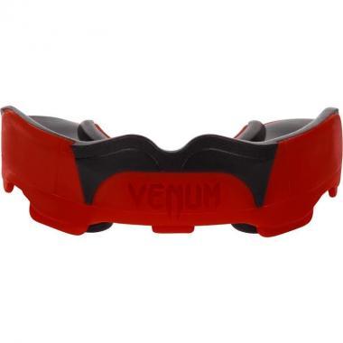 Капа Venum Predator Mouthguard black/red