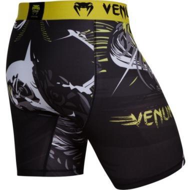 Компрессионные шорты VENUM VIKING VALE TUDO SHORTS
