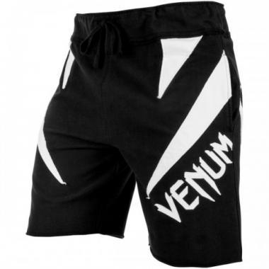 Шорты Venum Jaws 2.0 Shorts Black White