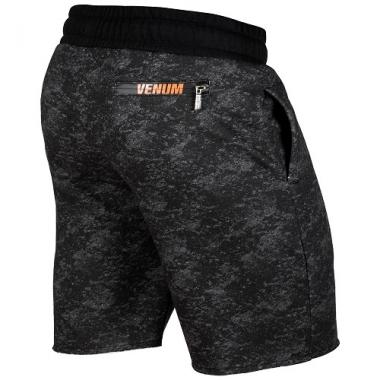 Спортивные шорты Venum Tramo black/grey