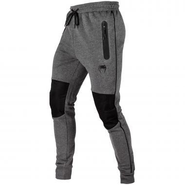 Штаны Venum Laser Pants grey