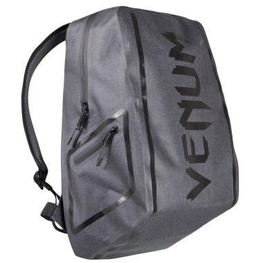 Рюкзак Venum Blade Backpack Black