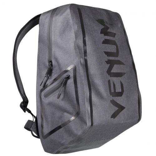Рюкзак Venum Blade Backpack Black