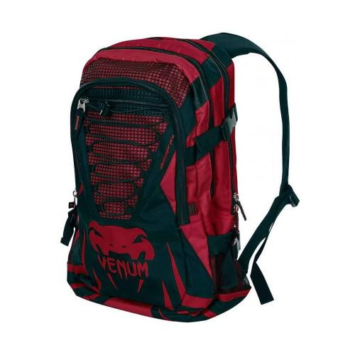 Рюкзак Venum Challenger Pro Backpack Red