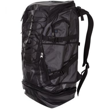 Рюкзак Venum Challenger Xtreme Backpack Black