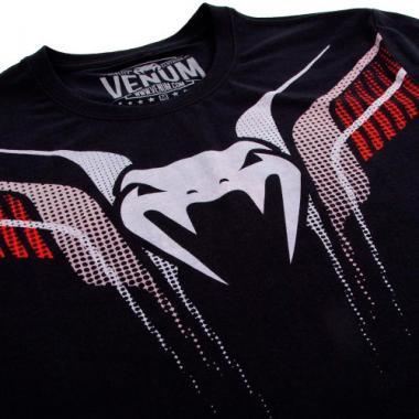 Футболка Venum Elite 2.0