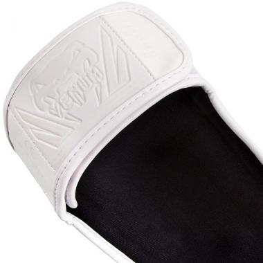 Защита голени Venum Elite Standup Shinguards Ice