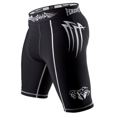 Компрессионные шорты Peresvit Blade Compression с ракушкой