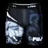 компрессионные шорты FUJI Sakana Hybrid Grappling Shorts