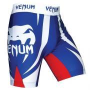Шорты Venum Electron 2.0 Vale Tudo shorts - Blue