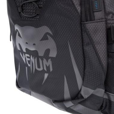 Рюкзак Venum Challenger Pro Backpack Black