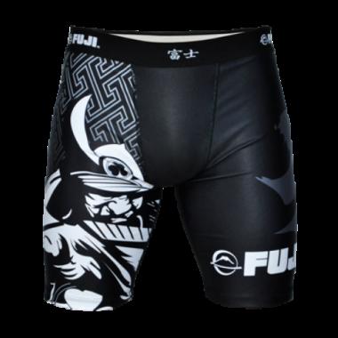 компрессионные шорты Musashi Hybrid Grappling Shorts