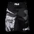шорты для ММА FUJI Sakana Board Shorts
