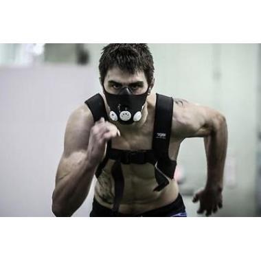 Тренировочная маска Elevation TrainingMask 2.0