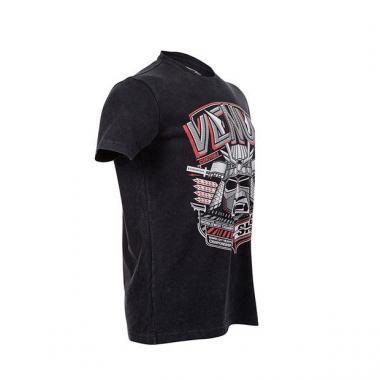 Детская футболка Venum Shogun Supremacy Junior T-shirt