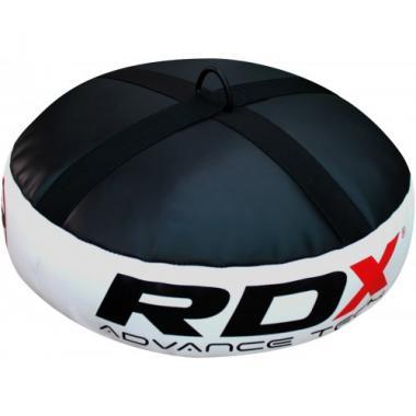 Напольный фиксатор-утяжелитель RDX