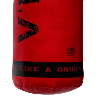 Боксерский мешок V ' Noks Red 1,5 м, 50-60 кг