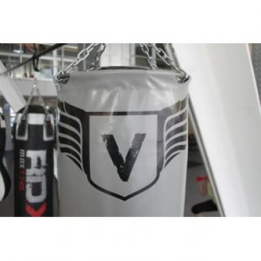 Боксерский мешок V ' Noks gel 1,2 м, 40-50 кг