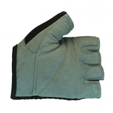 Перчатки для фитнеса PowerPlay 1953 мужские