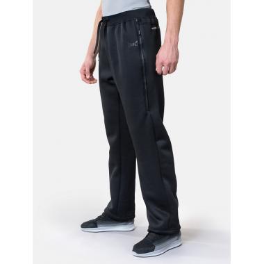 Спортивные штаны Peresvit Neoteric Straight Leg Black