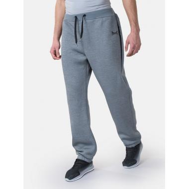 Спортивные штаны Peresvit Neoteric Tapered Leg Heather Gray