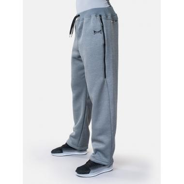 Спортивные штаны Peresvit Neoteric Straight Leg Heather Gray