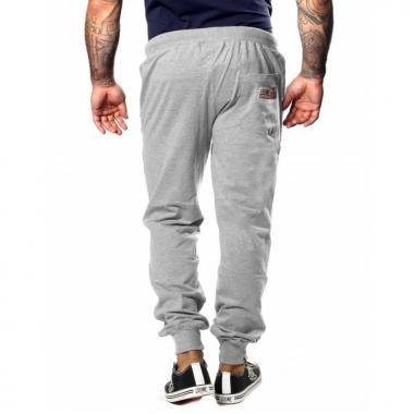 Спортивные штаны Leone Legionarivs Fleece Grey