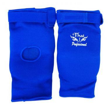 Налокотники Thai Professional EB1 blue